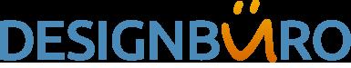 DESIGNBÜRO Logo