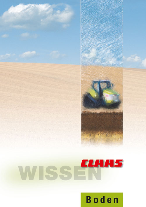 Wissensreihe Titelblatt Boden